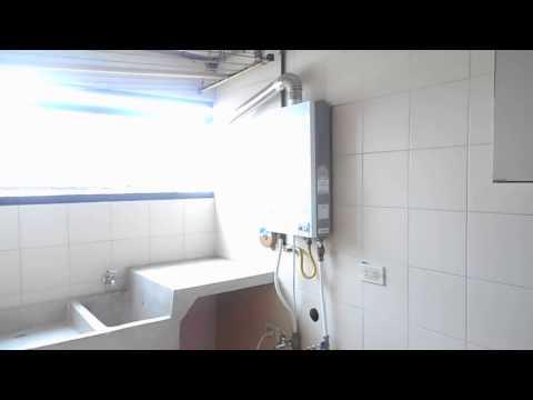 Apartamentos, Alquiler, Bogotá - $1.800.000