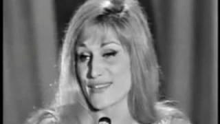 Dalida   Bambino (1957)