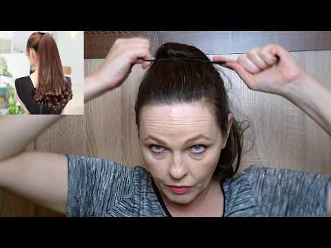Witaminy dla opinii trikovel włosy