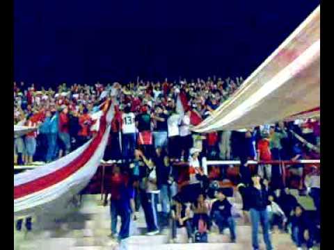 """corrimo a almirante,corrimo a laferrere. moron 1 vs tristan suarez 1"" Barra: Los Borrachos de Morón • Club: Deportivo Morón • País: Argentina"