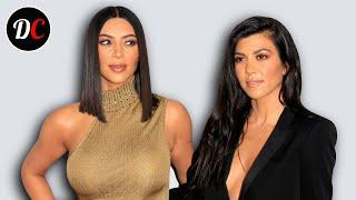 Kardashianowie - traktują nianie jak niewolnice???