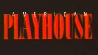 PBS - American Playhouse 1995 Opening Funding Credits