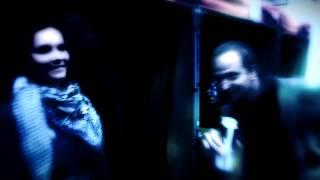 Video Thousand Eyes (Amplify 2012)