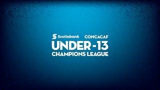 SCCLU13: Toronto FC vs LAFC