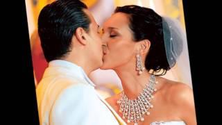 Свадьба Яна и Алсу Абрамовых
