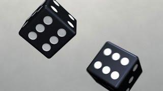 Лотерея 6 из 45   часть 2   Метод случайных ставок