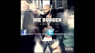 Joe Budden - Castles