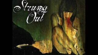 Strung Out: Swan Dive