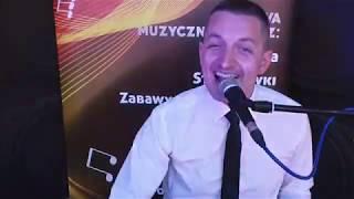 Nie Ma Raju  Dla Młodego (covery)  Zespół Muzyczny FACT Z Ciechanowa