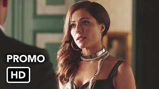 """The Royals 4x07 Promo """"Forgive Me This My Virtue"""" (HD)"""