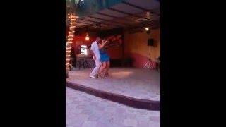 сукко Красивые пьяные танцы((