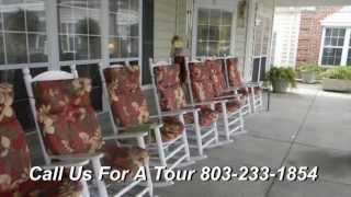 Morningside of Sumter Assisted Living | Sumter SC | South Carolina | Independent Living