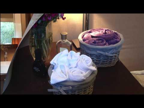 Alquiler de tocadores para bodas