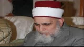 تحميل و استماع نشيد روحينا يا نسيمات الصبا بصوت الشيخ محمد المرطو YouTube MP3