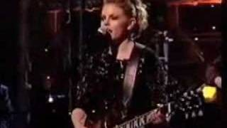 Wherever You Are - Dixie Chicks