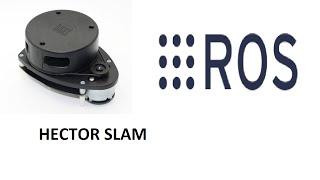 rplidar hector slam - मुफ्त ऑनलाइन वीडियो