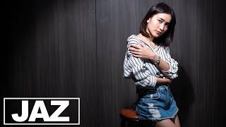 สะใจเธอแล้วใช่ไหม สาใจเธอพอหรือยัง feat.SK - MTXF - LEGENDBOY Cover I ป๋อมแป๋ม & & Jaz Studio
