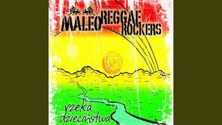 """Video thumbnail of """"Maleo Reggae Rockers - Kiedy Bylem Malym Chlopcem"""""""