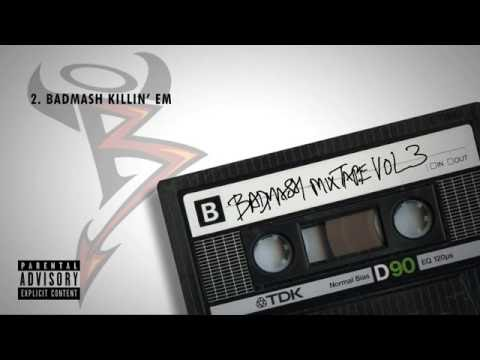 and1 mixtape vol 3 tracklist