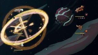 videó Halcyon 6: Starbase Commander