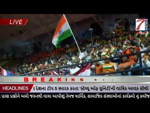 🔴LIVE : PM Modi addresses 'Sawasdee PM Modi' programme in Bangkok