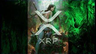 XRAPID GOES LIVE / Ripple vs XRP vs XRAPID