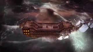 VideoImage2 Abandon Ship