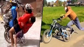 Funny Videos Compilation | Whatsapp Funny Videos | Laugh Out Loud