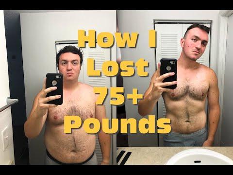 Cum de a pierde greutatea este de 5 zile
