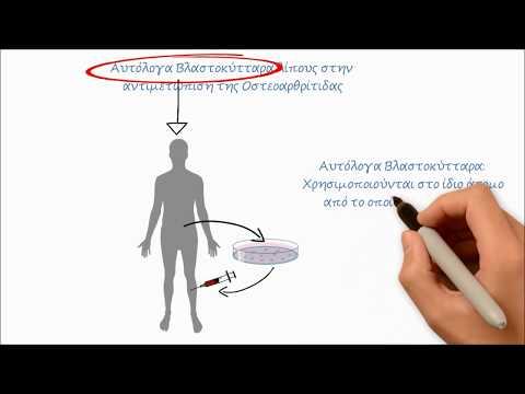 Αορτική στένωση και υπέρταση