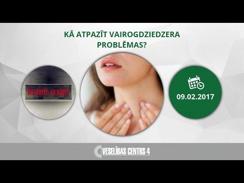 Arbūzs eļļa un prostatīts