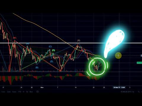 Qt bitcoin trader