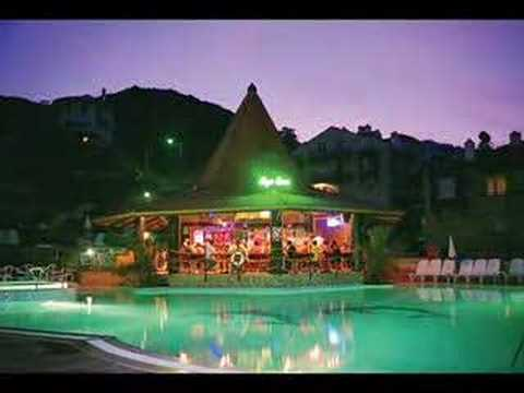 Foto slide-show Grand Cettia**** (Marmaris, Turkije)