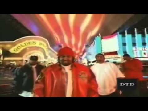 Mack 10 - Hate In Your Eyes(Uncensored)(HD)+Lyrics