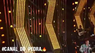 """Hungria Hip Hop  Um Pedido No """"Só Toca Top"""""""