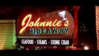 Johnnie's Hideaway - Orlando, FL