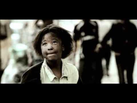 Skipper Shabalala - Intandane (Bekezela Album)
