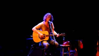 Chris Cornell - Imagine + Thank You (Live in Paris)