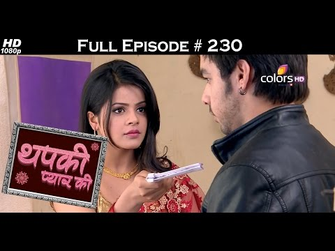 Thapki-Pyar-Ki--20th-February-2016-24-02-2016