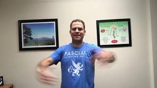 4 Simple Shoulder Exercises