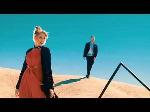 Denisa Moga & Mircea Eremia – Toxic Video