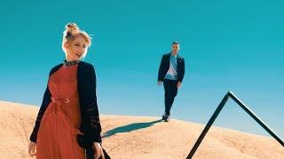 Denisa Moga feat. Mircea Eremia - Toxic (Official Music Video)