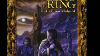 Last Battle - The Ring