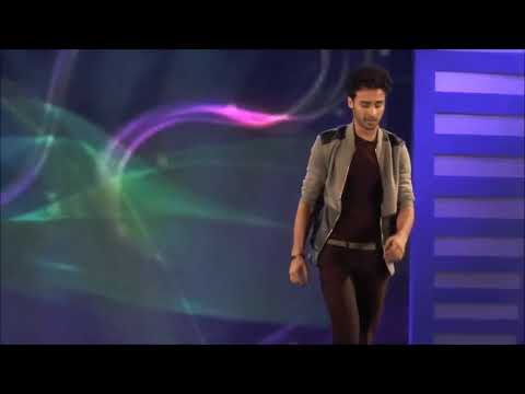 Download Raghav Crocroaz Slow Motion Best Dance performance HD Mp4 3GP Video and MP3