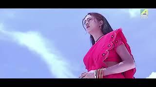 Sindura Tope Nehela Nahin | Oriya Movie | Topae Sindura Di Topa Luha @C.H.PATI