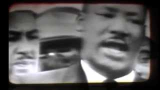 Dream - Lenny Kravitz (Video)