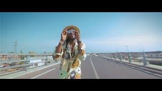 Kay Dwin ( Majunga )  Official Video