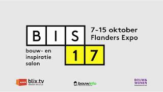 Bis 2017 Preview