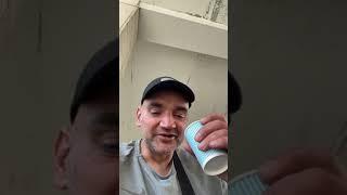 Андрей Щадило про ДРАКУ Иры , Бухгалтера, поиски КОШКИ или Сирота ТЯНЕТ ПРИКОЛ