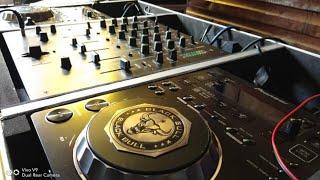 dj monty sound system belgaum - Thủ thuật máy tính - Chia sẽ kinh